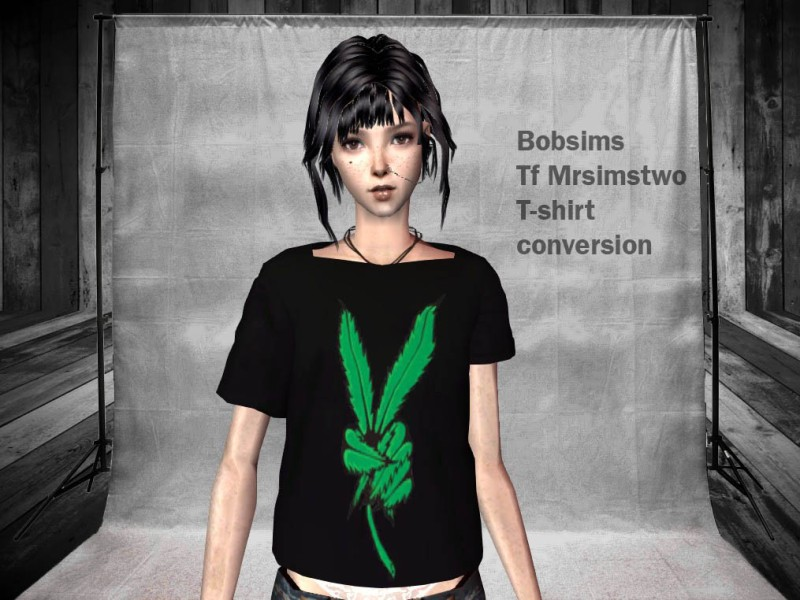 bobsims tf tshirt1